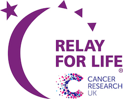 Relay For Life Colchester